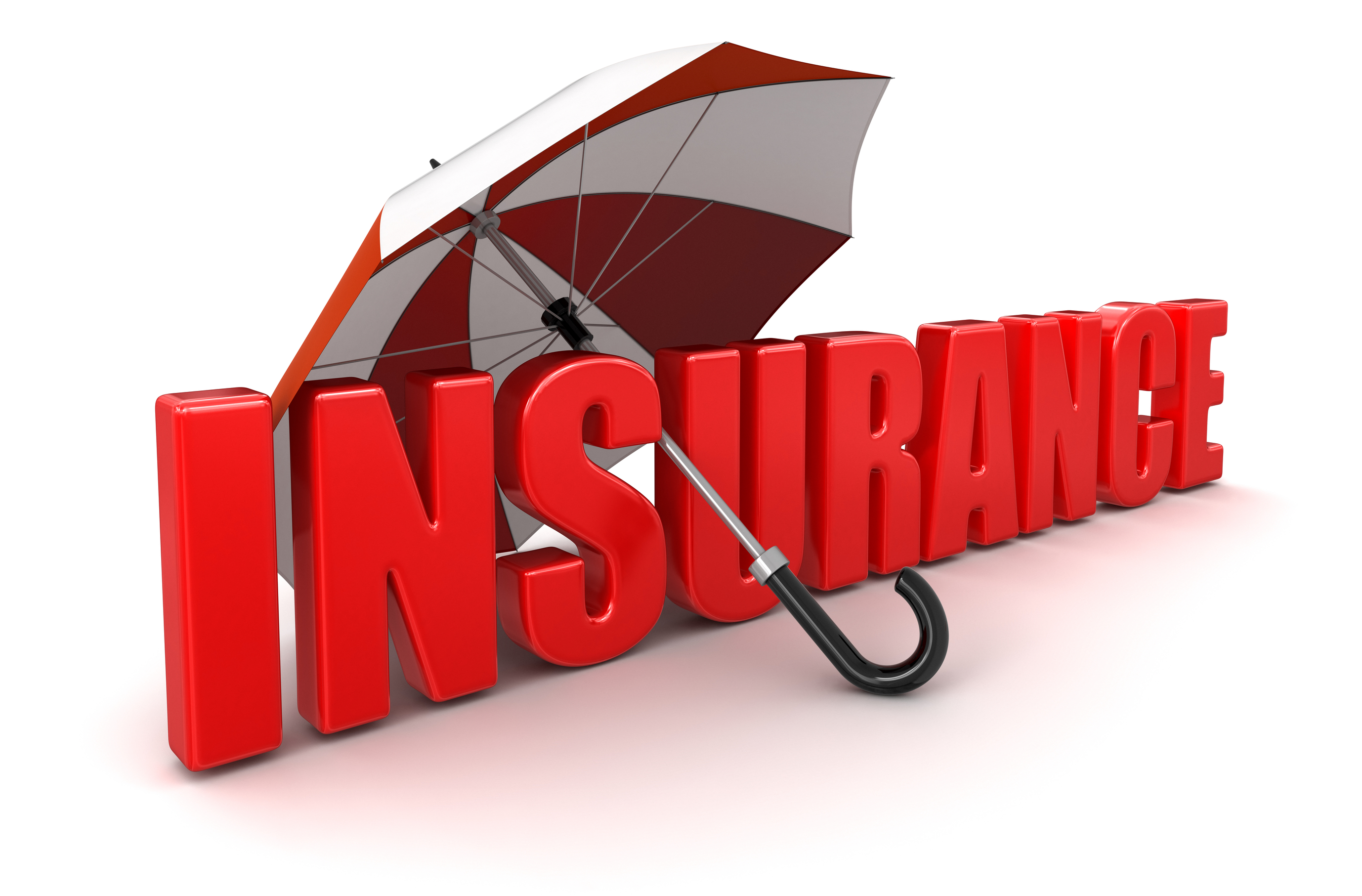 buy term life insurance online